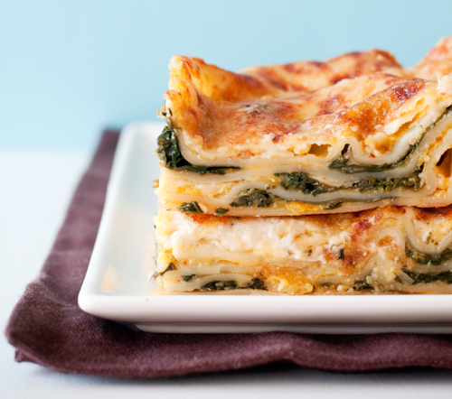 091108_lasagna_small