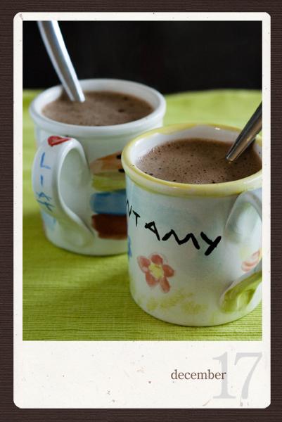 17_cocoa.jpg