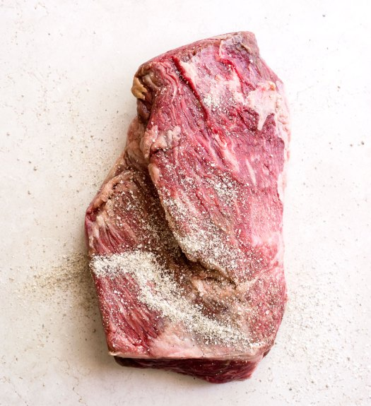 Wagyu-Tri-Tip-Rub-@-Minimally-Invasive