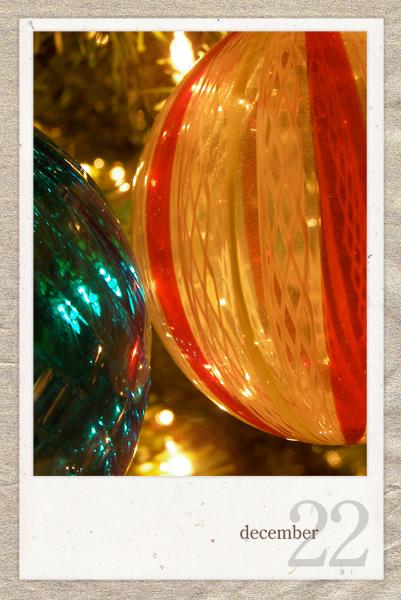 22_ornament.jpg
