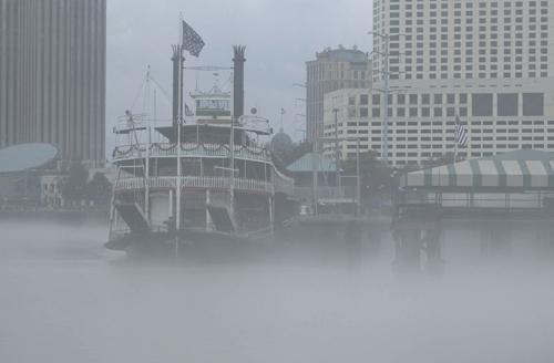 fog_natchez.jpg