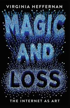 magic-and-loss-9781439191705_hr