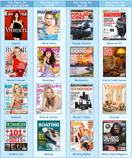 subscription-rates.jpg