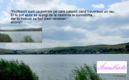1-Colaj Anna1