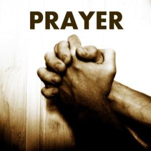 chi_prayer