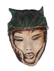 'Mask 3'