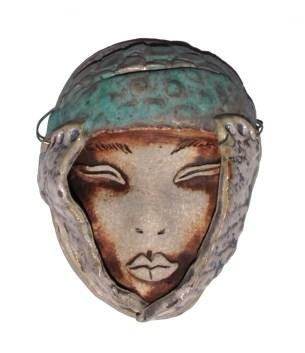'Mask 6'