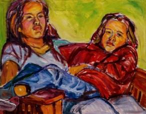 'Sisters'