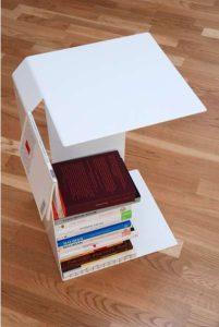 bookmark-table-pawel-grobelny