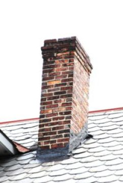 Grosse Ile Professional Chimney Repair
