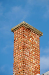 Chimney Repair Canton MI