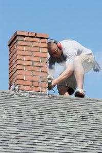 Chimney Repair Farmington Hills MI