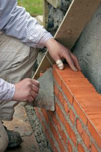 Chimney Repair Ferndale MI