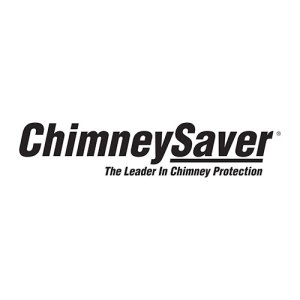 ChimneySaver