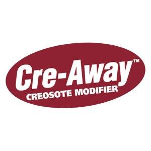 Cre-Away