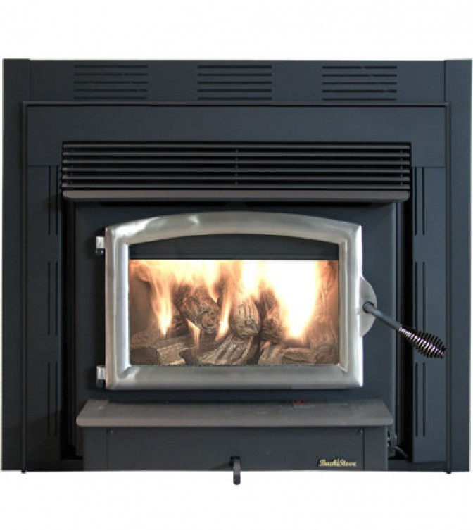 Image Result For Wood Burning Stove Cleaning Service