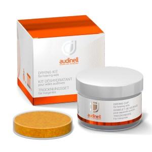 Kit de Secagem Audinell