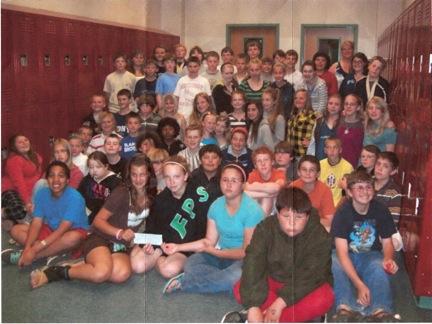 7-10-09-walter-strom-middle-school