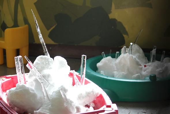 web_icicle_snow_forage_pr_dm_IMG_9177