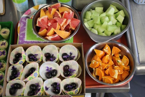 web_Easter_breakfast_forage_preparation_ek_IMG_0403