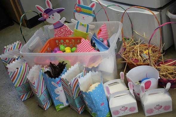 web_Easter_enrichment_preparations_ek_IMG_0399