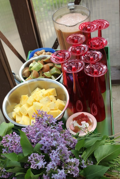 web_Mothers_Day_Jody_birthday_breakfast_forage_GH_kh_IMG_1496
