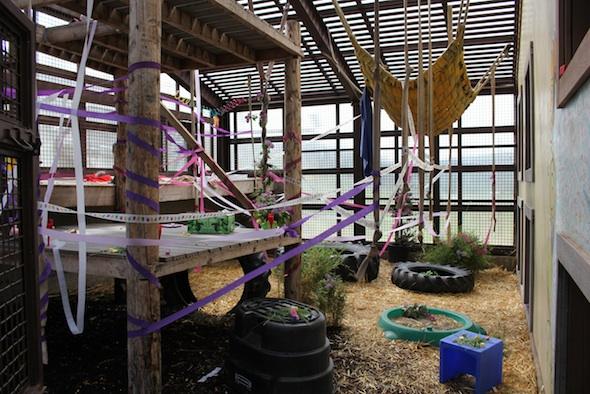 web_Mothers_Day_Jody_birthday_party_setup_GH_kh_IMG_1499