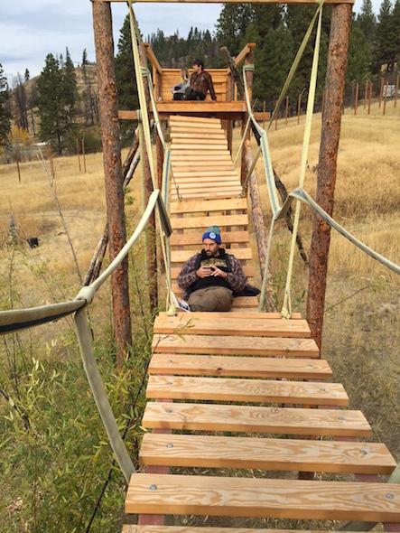web_relaxing_on_the_bridge_IMG_7860 copy