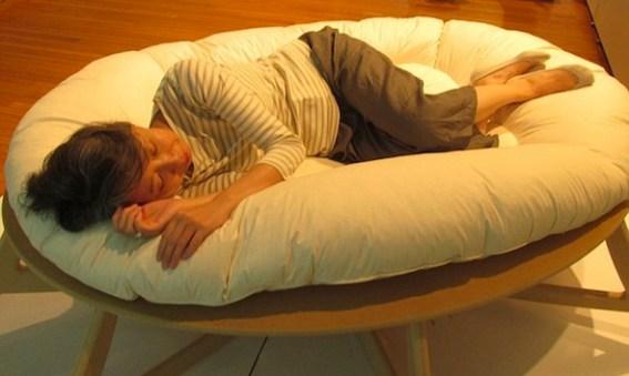 humankind evolution bed