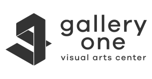web_gallery-one-logo