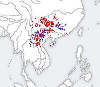 Hmong-mien languages.jpg
