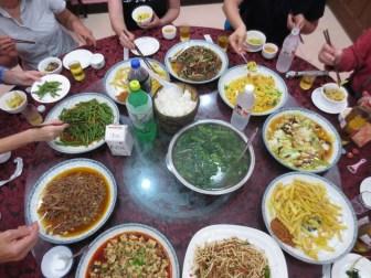 Food006