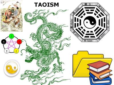 "the philosophical and religious traditions of taoism in china Of different religious and philosophical traditions that chinese folk religion, confucianism, taoism ""chinese religious rituals and practices."