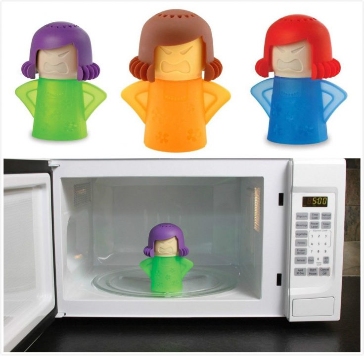 angry mama microwave cleaner for 2 28