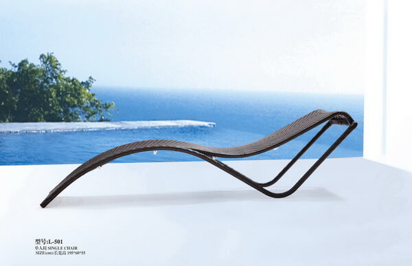 cheap outdoor patio lounge chairs from