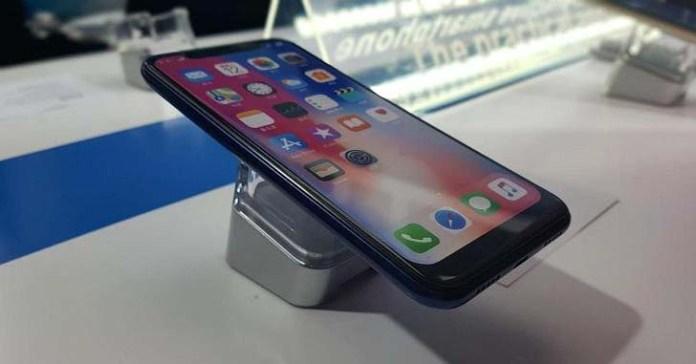 Представлен доступный смартфон Blackview A30 за $70