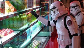 Chinese-Stormtrooper-cosplay