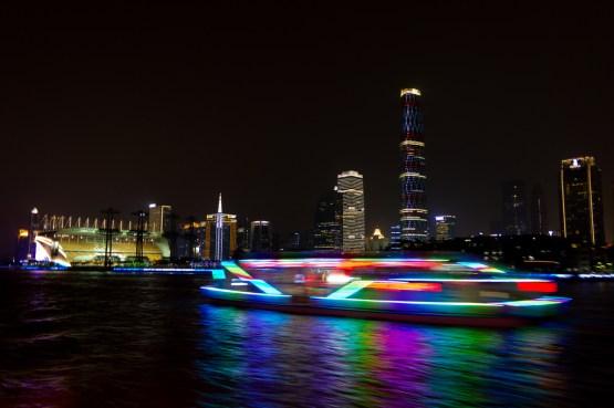 6145266727_419608a220_b_guangzhou