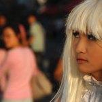 cosplay-xiamen-Xiamen pictures