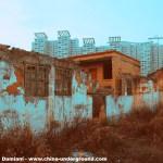 industrial_012