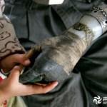 bionic-hand-7