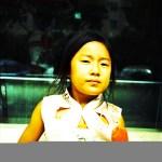 chinese-kid-001