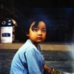 chinese-kid-003