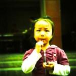 chinese-kid-006