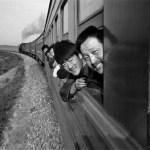 back-home-chunjie-003