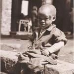 famine-1946-007