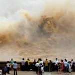 xiaolangdi-dam-flood-003