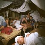 Vietnam War, Bill Thomas Hardt, Graphic Content