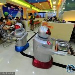 005Robot-Restaurant