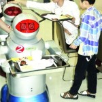 012Robot-Restaurant